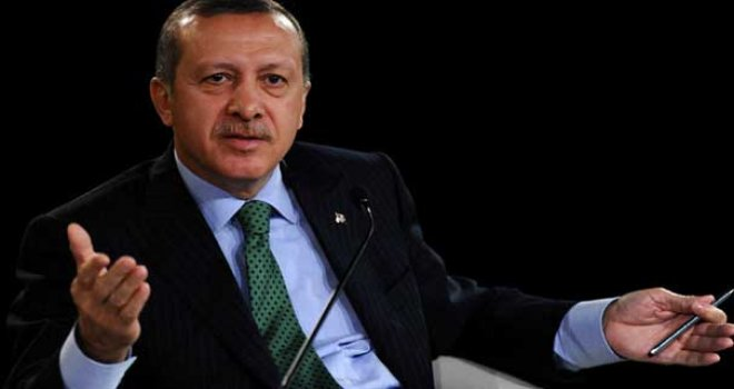 cumhurbaskani-erdoganin-hayati-film-oluyor_1