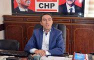 CHP İl Teşkilatı'ndan Kılıçdaroğlu'na Tam Destek