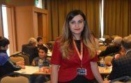'Kare Kare Film Atölyesi' Etkinliğinde Çocuklar İle Yaşlılar Bir Araya Geldi