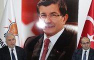 Özhan'dan Yeni Anayasa Açıklaması
