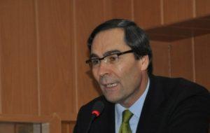 Eğitim Fakültesi Dekanları, Malatya'da Toplanıyor