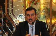 Tüfenkci, Malatya'da İl Yatırım Değerlendirme Toplantısı'na Katıldı