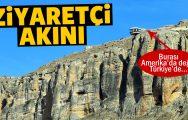 Anadolu'nun Büyük Kanyonu