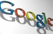 Google'dan 'HIRSIZLIK' açıklaması