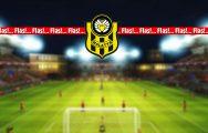 Malatyaspor'a Ulusal Kulüp Lisansı