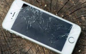 Akıllı telefonu koruma yöntemleri