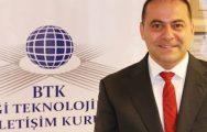 BTK'dan siber saldırı açıklaması: Teğet geçti