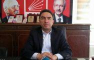 Kiraz,Evkur Yeni Malatyaspor'u Tebrik Etti