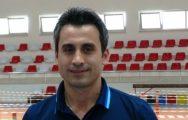 İnönü Üniversitesispor'a Talipli Çıktı