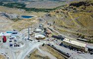 Türkiye'nin İlk Çöp Yakma Santrali Hayata Geçiyor
