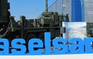 ASELSAN ile STM arasında 13 milyonluk sözleşme