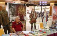 Çanakkale Türküleri İle Tarihe Yolculuk