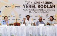 Türk Sinemasında Yerellik