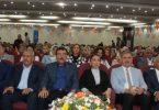 Osman Güder Güven Tazeledi