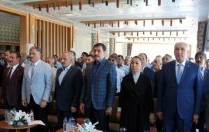 Türkiye'yi hesap edemeyenler cezasını ödeyecek