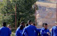 Yeni Malatyaspor Kupada Tur Peşinde