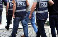 FETÖ Soruşturmasında Tutuklama
