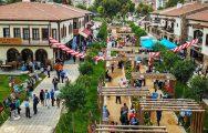 Türkiye'nin En Büyük Fotoğraf Makinesi Müzesi