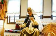 Malatya Kültür Evini Bakan Numan Kurtulmuş açacak