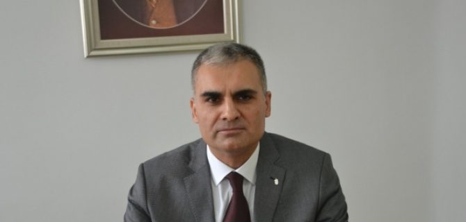 'Altını Getir Tahvili Götür' Dönemi 16 Ekim'de Başlıyor