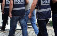 Malatya'da Aranan 29 Kişi Yakalandı