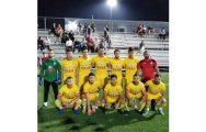 Malatyaspor USA Farklı Kazandı