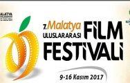 """Film Festivali """"Kırmızı Halı"""" Geçişi İle Başladı"""