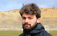 E.Yeni Malatyaspor'da Gündem Gol Sorunu