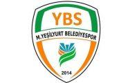 Yeşilyurt Belediyespor'dan 'Yıpratılıyoruz' Açıklaması