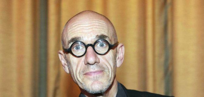 İngiliz Yönetmen Malatya'ya Geliyor