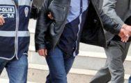 Malatya'da Aranan 30 Kişi Yakalandı