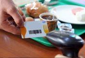 Yemek kartı komisyonlarında anlaşma sağlandı