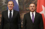 Rusya'dan Türkiye ile vize serbestisini genişletme sinyali