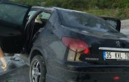 AK Parti'li Başkanvekili Ve Seçim İşleri Başkanı Kazada Öldü