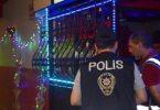 Malatya'da Huzur Uygulaması