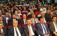 TOBB Başkanı Hisarcıklıoğlu'ndan Kriz Değerlendirmesi