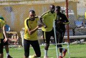 EYM'de Galatasaray Mesaisi