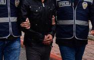FETÖ/PDY Soruşturmasında 3 Tutuklama