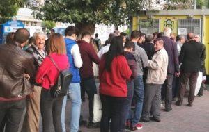 Malatyalılardan Galatasaray Maçına Büyük İlgi