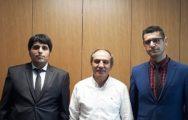 Malatya'yı Anlatan Filme Bursa'dan Destek