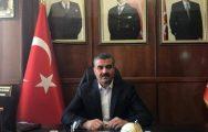 MHP'li Avşar'ın Dünya Yaşlılar Günü Mesajı