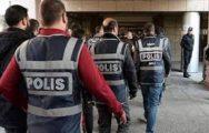 Malatya'da Çeşitli Suçlardan Arananlar Yakalandı