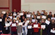 Türkiye'de En Çok Diyabet Hastası Malatya'da