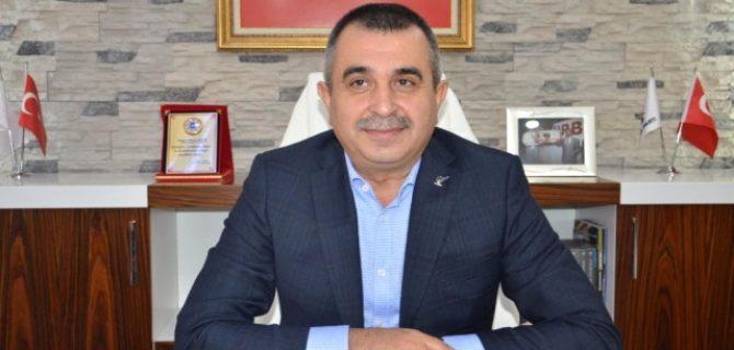 Malatya da  İlçe Adayları 14 Aralıkta Açıklanacak