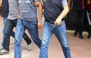 Malatya Merkezli 5 İlde FETÖ'den 9 Gözaltı
